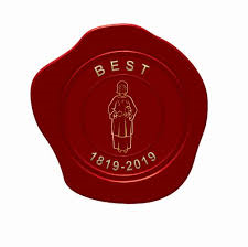 ´SIMPLY the BEST´  15 juni 2019 om 19.30 uur